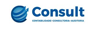 CSE Consult